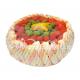 Avietė guminukų tortas 1300 g