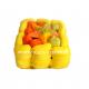 Gumi - 1 guminukų tortas 400 g
