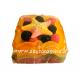 Gumi - 2 guminukų tortas 400 g