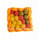 Gumi - 7 guminukų tortas 400 g