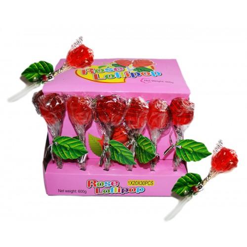 Ledinukas Rožė 20 g